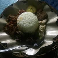 Gudeg Enak di Malang