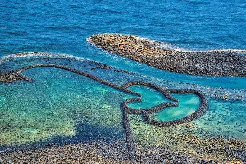Pulau Penghu