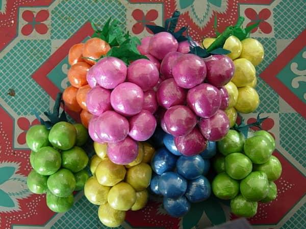 Sale Anggur