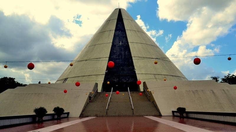 10 Museum di Yogyakarta Dijamin nggak bikin Bosan