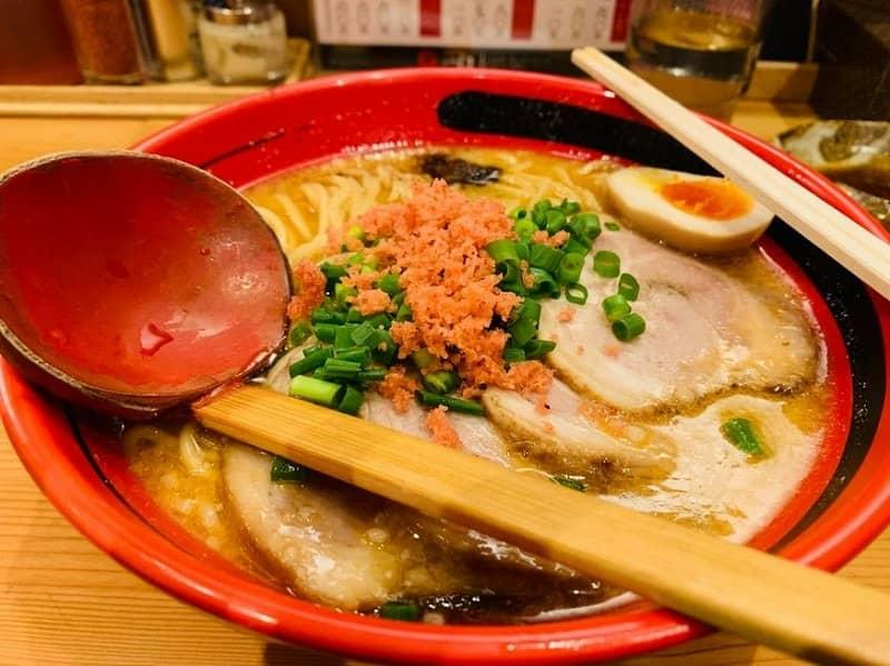 Restoran Jepang halal di Jakarta