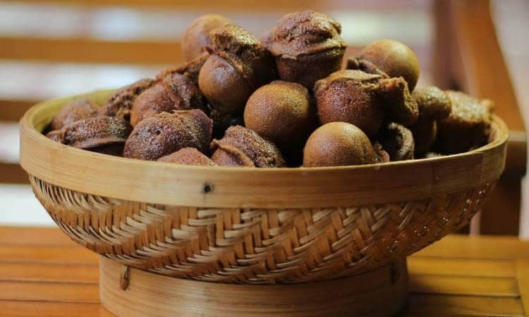 7 Makanan Khas Pare Pare Sulawesi Kaya Rempah dan Menyehatkan