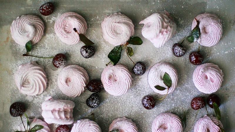 Marshmallow Belyovky