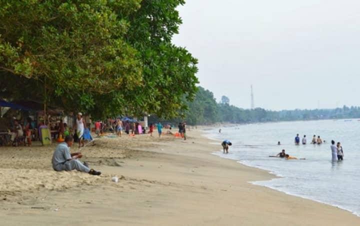 10 Tempat Wisata di Pandeglang Bikin Enggan Pulang