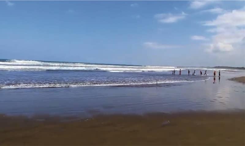 Pantai Jetis