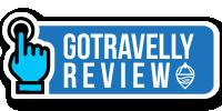 Gotravelly
