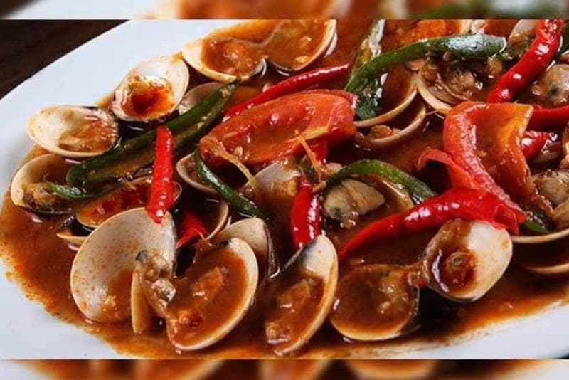 7 Makanan Khas Tanjung Selor Lezatnya Bikin Lidah Bergetar