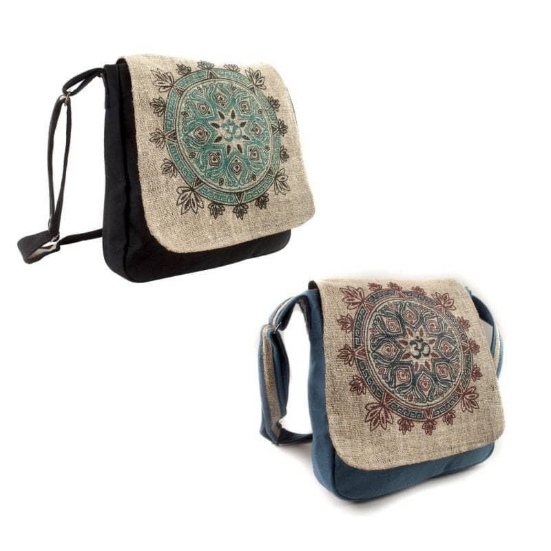 Tas khas Nepal