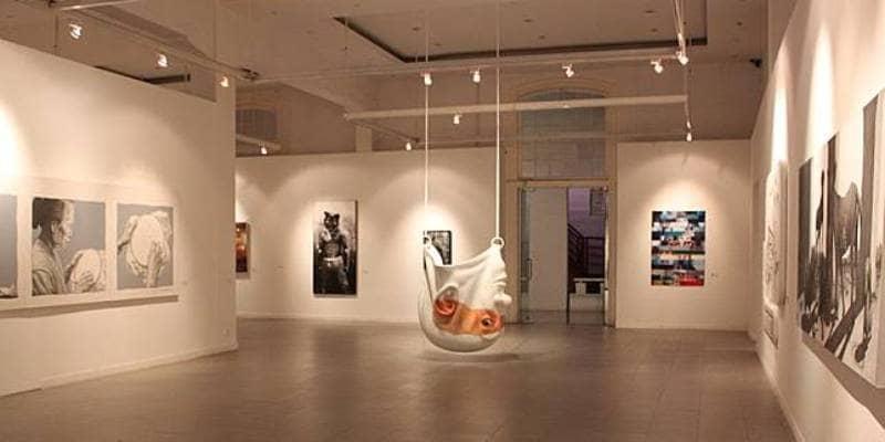 edwins gallery